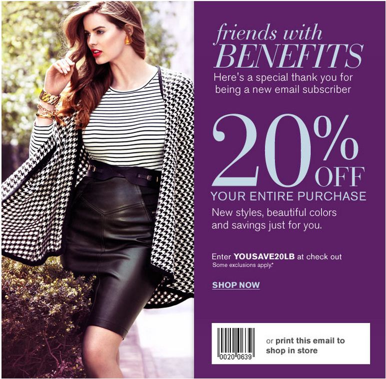 print coupon
